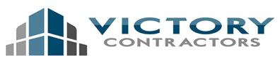 Victory Contractors